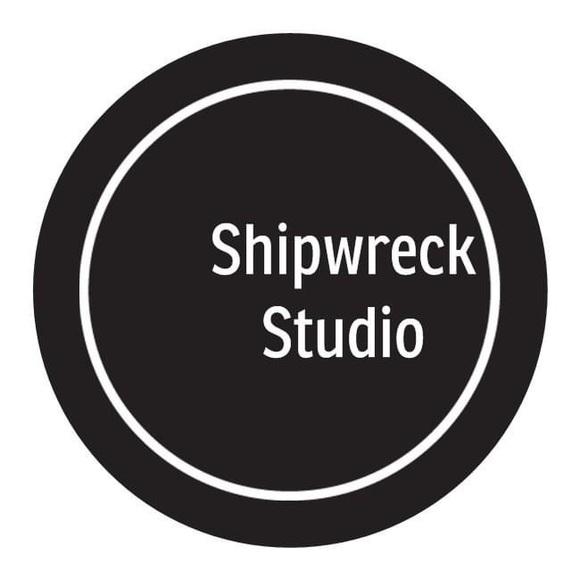 shipwreckstudio